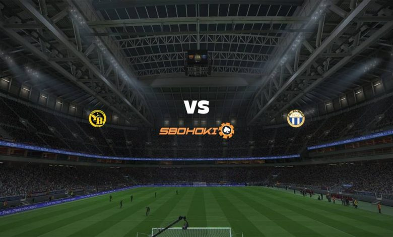 Live Streaming  Young Boys vs FC Zürich 21 Maret 2021 - dewaprediksibola