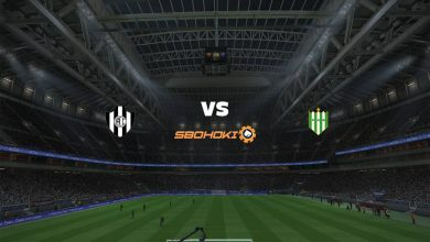 Photo of Live Streaming  Central Córdoba (Santiago del Estero) vs Banfield 6 Maret 2021