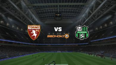 Photo of Live Streaming  Torino vs Sassuolo 17 Maret 2021