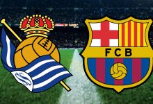 Photo of Prediksi: Real Sociedad vs Barcelona