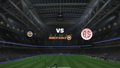 Photo of Live Streaming  Fenerbahce vs Antalyaspor 4 Maret 2021