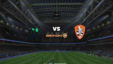 Photo of Live Streaming  Western United vs Brisbane Roar 14 Maret 2021