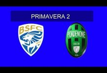 Photo of Prediksi Bola: Brescia vs Pordenone Calcio