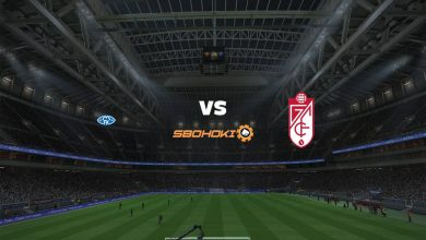 Photo of Live Streaming  Molde vs Granada 18 Maret 2021