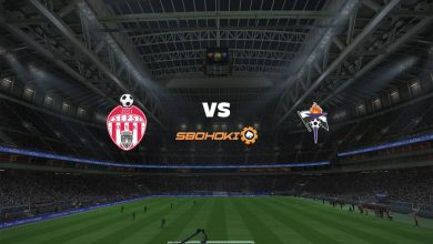 Photo of Live Streaming  Sepsi Sfantu Gheorghe vs Gaz Metan 19 Maret 2021