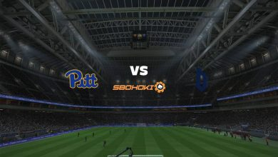 Photo of Live Streaming  Pittsburgh Panthers vs Duquesne 7 Maret 2021