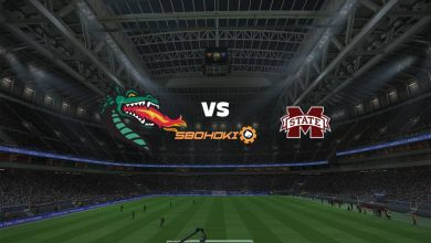 Photo of Live Streaming  UAB vs Mississippi State Bulldogs 7 Maret 2021
