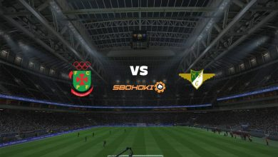 Photo of Live Streaming  Paços de Ferreira vs Moreirense 20 Maret 2021