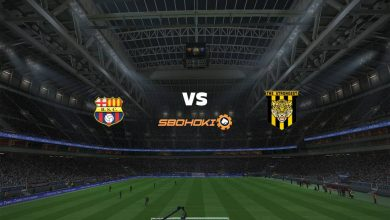 Photo of Live Streaming  Barcelona SC vs The Strongest 29 April 2021