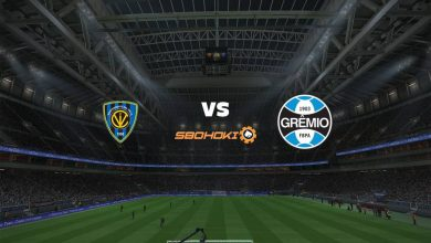 Photo of Live Streaming  Independiente del Valle vs Grêmio 9 April 2021