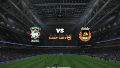 Photo of Live Streaming  Maritimo vs Rio Ave 21 April 2021