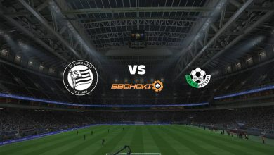 Photo of Live Streaming  SK Sturm Graz vs WSG Swarovski Tirol 11 April 2021