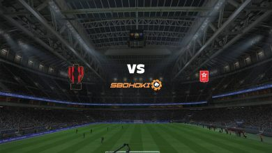 Photo of Live Streaming  TOP Oss vs MVV Maastricht 16 April 2021