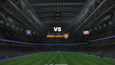 Photo of Live Streaming  Chicago Fire vs New England Revolution 18 April 2021