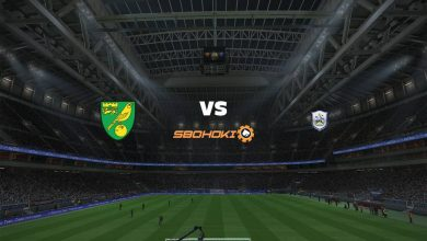 Photo of Live Streaming  Norwich City vs Huddersfield Town 6 April 2021