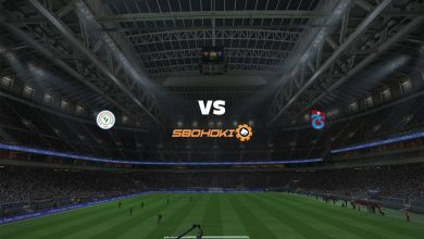 Photo of Live Streaming  Caykur Rizespor vs Trabzonspor 10 April 2021