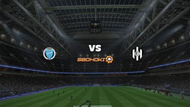 Photo of Live Streaming  Godoy Cruz Antonio Tomba vs Central Córdoba (Santiago del Estero) 24 April 2021