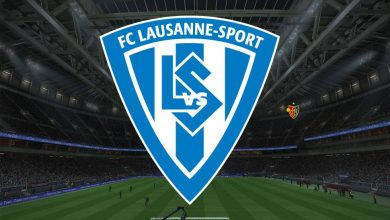 Photo of Live Streaming  Lausanne Sports vs FC Basel 24 April 2021