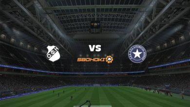 Photo of Live Streaming  OFI Crete vs Atromitos 17 April 2021