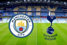 Photo of Prediksi Sepakbola Manchester City vs Tottenham