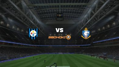 Photo of Live Streaming  Huachipato vs Antofagasta 7 April 2021