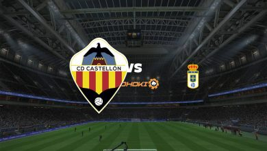 Photo of Live Streaming  Castellón vs Real Oviedo 3 April 2021