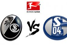 Photo of Prediksi Liga Jerman: Freiburg vs Schalke 04