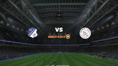 Photo of Live Streaming  FC Eindhoven vs Jong Ajax 16 April 2021