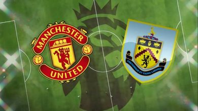Photo of Preview Match Manchester United vs Burnley: Tiga Poin Penting