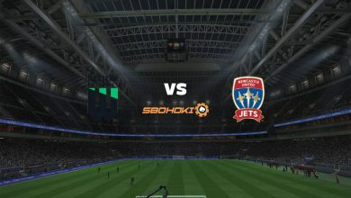 Photo of Live Streaming  Western United vs Newcastle Jets 26 April 2021