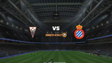 Photo of Live Streaming  Albacete vs Espanyol 4 April 2021