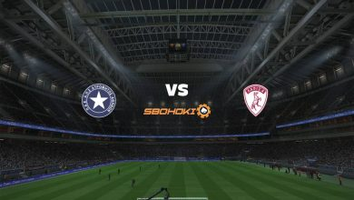 Photo of Live Streaming  Atromitos vs Larissa FC 10 April 2021