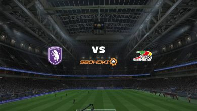 Photo of Live Streaming  Beerschot vs KV Oostende 11 April 2021