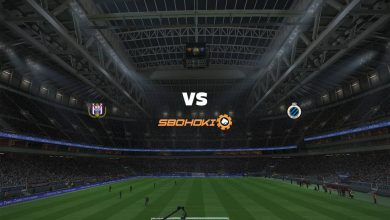 Photo of Live Streaming  Anderlecht vs Club Brugge 11 April 2021