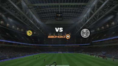 Photo of Live Streaming  América vs Olimpia 15 April 2021