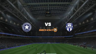 Photo of Live Streaming  Atromitos vs Apollon Smyrni 3 April 2021