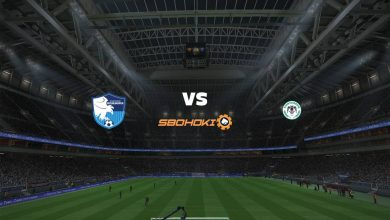Photo of Live Streaming  Erzurum BB vs Konyaspor 4 April 2021