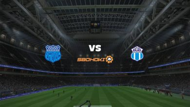 Photo of Live Streaming  Emelec vs Macará 6 April 2021