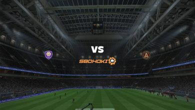 Photo of Live Streaming  Orlando City SC vs Atlanta United FC 17 April 2021