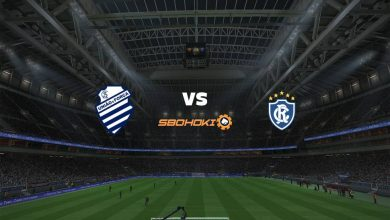 Photo of Live Streaming  CSA vs Remo 14 April 2021