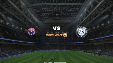 Photo of Live Streaming  Olmedo vs Guayaquil City FC 27 April 2021