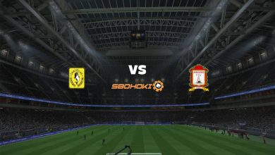 Photo of Live Streaming  Academia Cantolao vs Ayacucho FC 19 Mei 2021