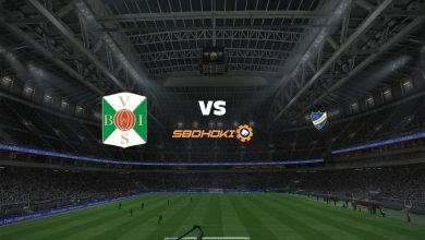 Photo of Live Streaming  Varbergs BoIS FC vs IFK Norrkoping 17 Mei 2021