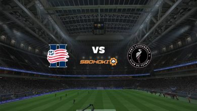 Photo of Live Streaming  New England Revolution II vs Fort Lauderdale CF 28 Mei 2021
