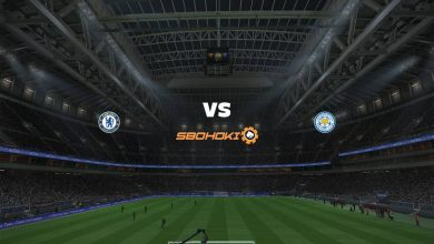 Photo of Live Streaming  Chelsea vs Leicester City 18 Mei 2021