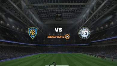 Photo of Live Streaming  Independiente del Valle vs Guayaquil City FC 22 Mei 2021
