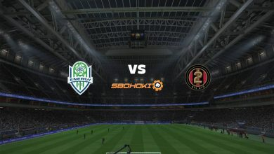 Photo of Live Streaming  Oklahoma City Energy FC vs Atlanta United 2 2 Mei 2021