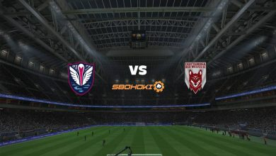 Photo of Live Streaming  South Georgia Tormenta FC vs Chattanooga Red Wolves 6 Juni 2021