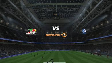 Photo of Live Streaming  KV Oostende vs KAA Gent 8 Agustus 2021