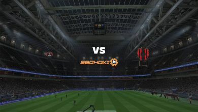 Photo of Live Streaming  Excelsior vs TOP Oss 6 Agustus 2021